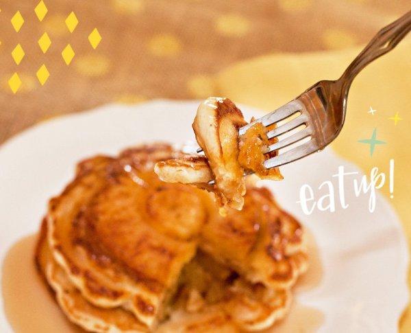 pineapple-upside-down-pancakes_7