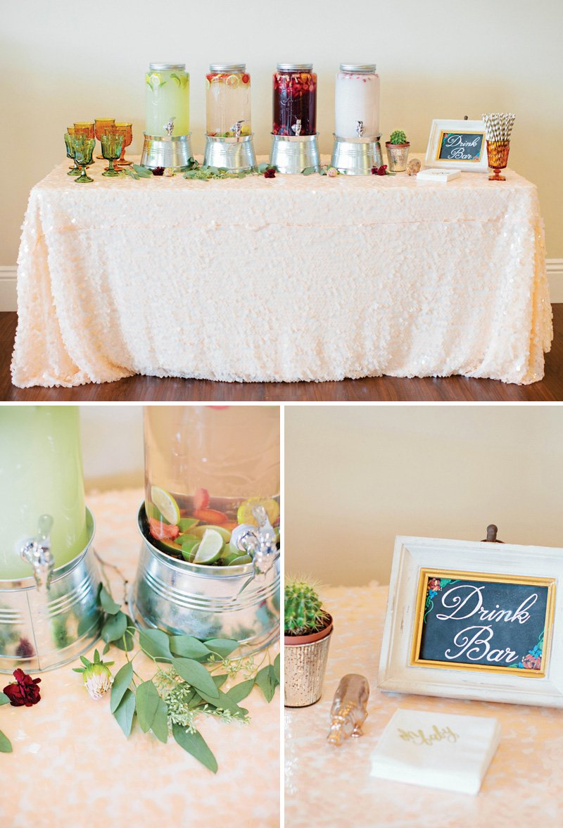 baby-shower-drink-bar