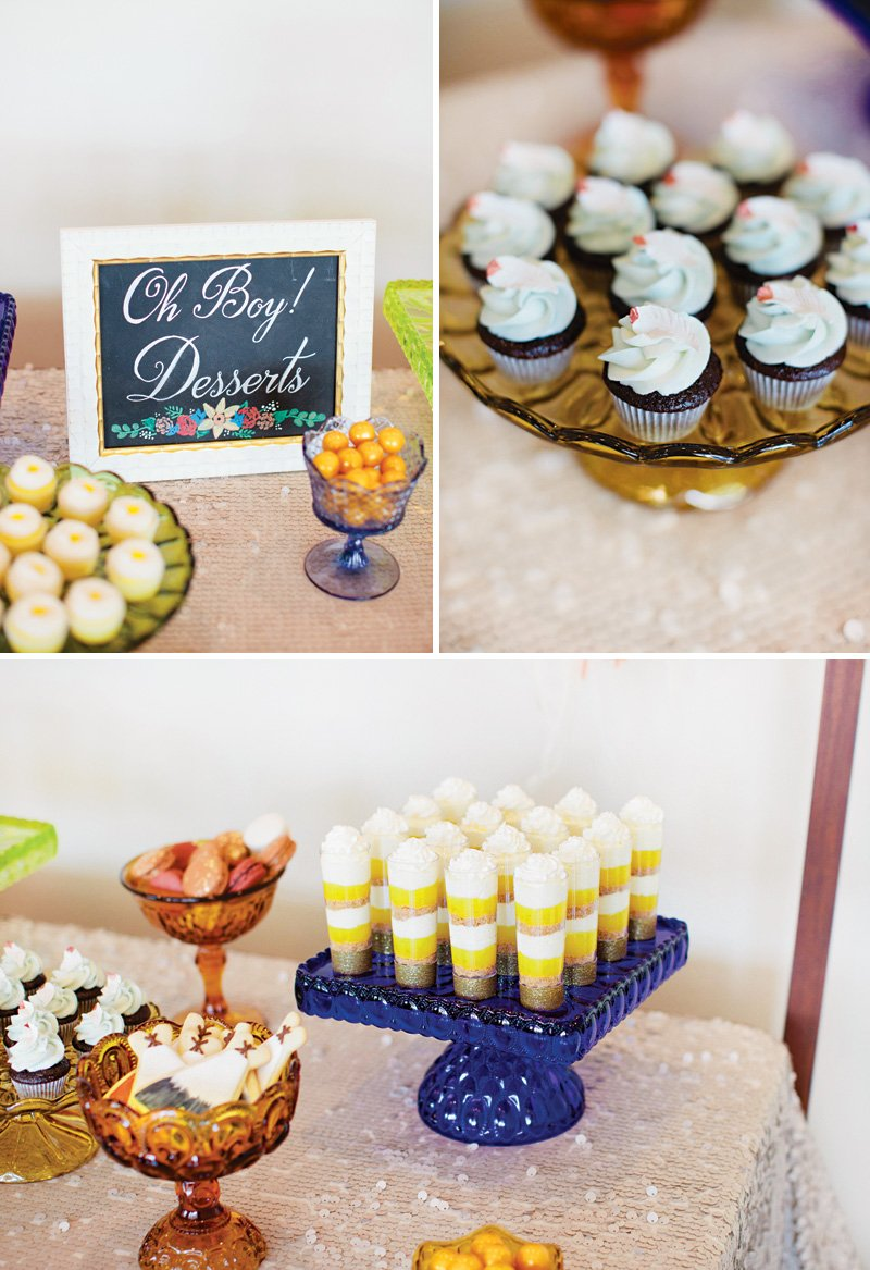 boy-baby-shower-desserts