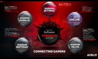 Radeon Software Adrenaline Edition 18.8.2 beta