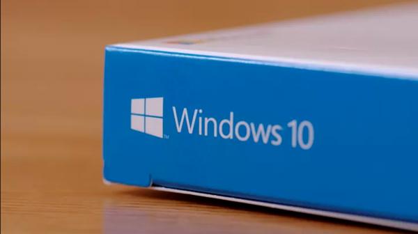 Windows 10: un bug della nuova build 2004 fa smettere di funzionare internet. Come risolvere