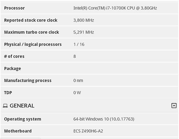 core_i7_10700k_clock.jpg