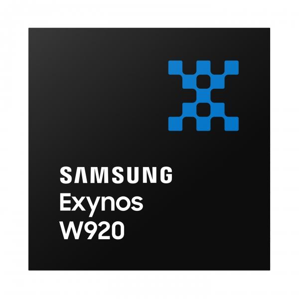 samsung_exynos_w920.jpg
