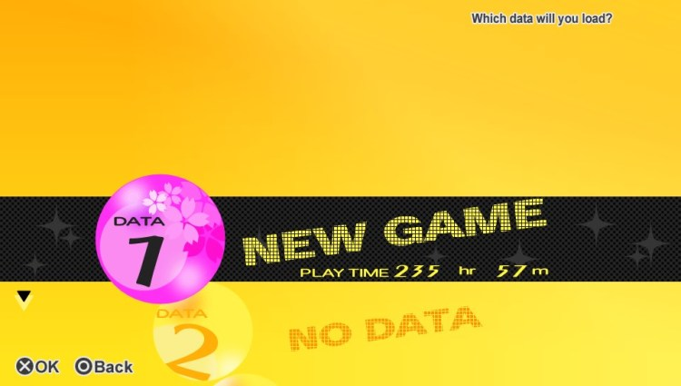 persona_4_golden_new_game_plus