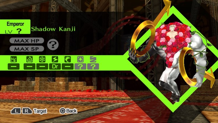 persona_4_golden_shadow_kanji_affinities
