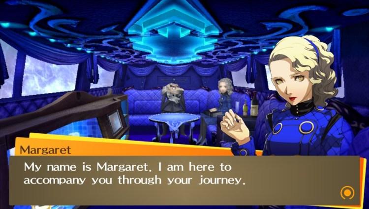 persona_4_golden_start_game3