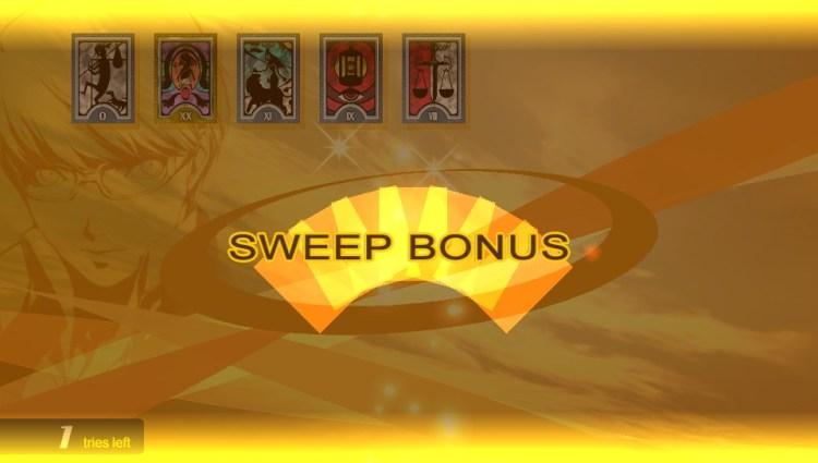 persona_4_golden_sweep_bonus
