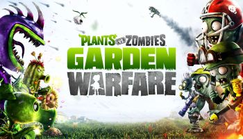 Plants vs Zombies Garden Warfare 2 Review | hXcHector com