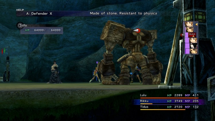 final_fantasy_x_walkthrough_screenshot539
