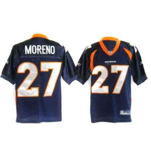 cheap football jerseys,cheap official jerseys