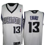 Types Of Basketball Schwarber Jersey Customized Jerseys