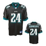 Nhl Hockey Jerseys That You And Your Hockey Loving Wholesale Nfl Jacksonville Jaguars Jerseys Friends