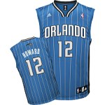 Signed A Three-Year 30 Million Wholesale Football Jerseys Deal With The Indianapolis