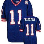 As Football Jersey Cheap Online India The Dallas Cowboys Conclude Their