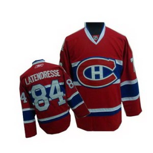cheap hockey jerseys,Rizzo Stitched jersey