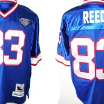 Mills USA TODAY Sportsthose Are Nfl Authentic Jerseys Size