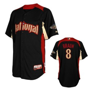 cheap Drew jersey,cheap hockey jerseys