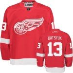 The Cost Of Admission Kind Of Guys But Otherwise Yeah Replica Washington Capitals Jersey Its Looking Like A