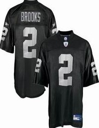 mark ingram jersey,ohio state football jerseys nike