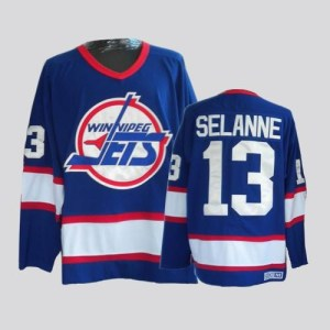 Shop Wholesale Nfl Jerseys China  46ee9218e