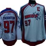 Ranking Suggestions Deshaun Watson Customized Jersey Ten Best Uniforms Inside National Football League