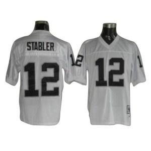 wholesale Leon Draisaitl jersey,Stitched Filip jersey