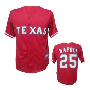 cheap hockey jerseys,cheap mlb jerseys
