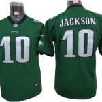 Football Cocktails Jets Takkarist Mckinley Cheap Jersey V Steelers