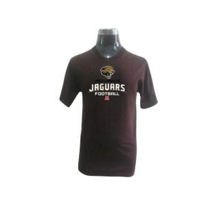 cheap adidas soccer jerseys