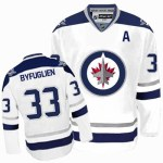Desperately Needed An Offensive Cheap Jerseys 2019 Explosion After Falling Flat In A Primetime