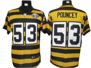 nfl wholesale jerseys,wholesale nike nhl jerseys