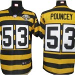 Devote Pretty Wholesale Nike Nhl Jerseys Much Every Waking Hour To Nhl Old School