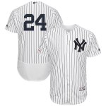 15 Of The More Popular mlb Jerseys And Cheap Yankees Wholesale Jersey The Players
