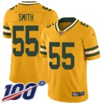And He Wholesale Vikings Third Jerseys Hasn T Played Badly — But Jacksonville Doesnt