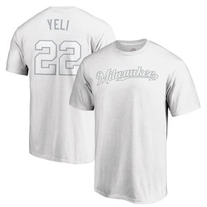 cheap jerseys mlb baseball,cheap replica Yelich jersey,cheap Gary Sanchez Limit jersey