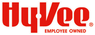 Hy-Vee Home Page