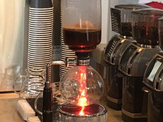 vigilante-coffee-siphon