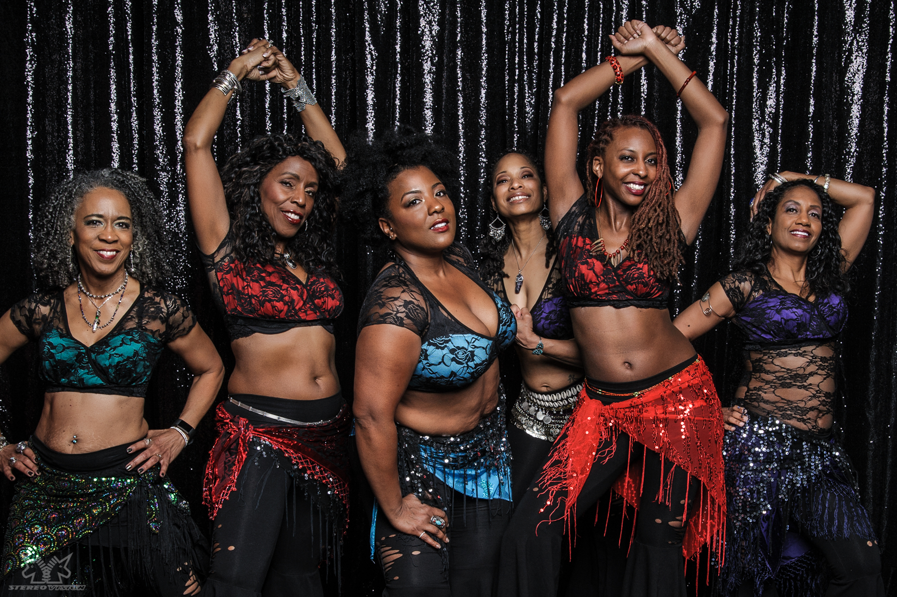 In Motion Offers A Six Week Workshop That Puts The Idea Of My Hips Cant Move Like To Rest This Session Breaks Down Art Belly Dance And