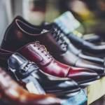 【革製品は手入れで変わる】全7ステップ!革靴の磨き方