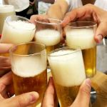 二日酔い予防対策&二日酔いをコンビニで売っているもので解消する方法