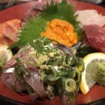大阪出張へ行ったら食べてほしい 絶品グルメ【梅田編】