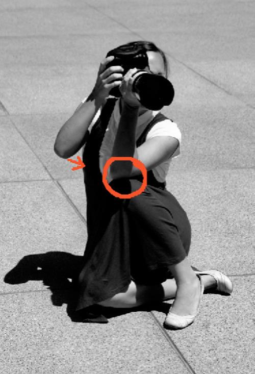 avoiding-camera-shake-3