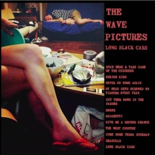 The-Wave-Pictures-Long-Black-1Cars