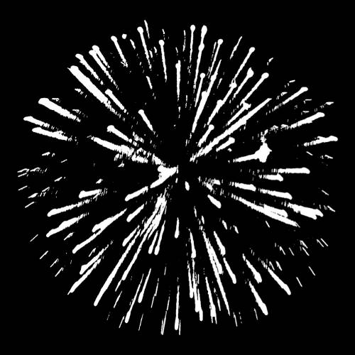 The_New_Raemon-Tinieblas,_Por_Fin-Frontal