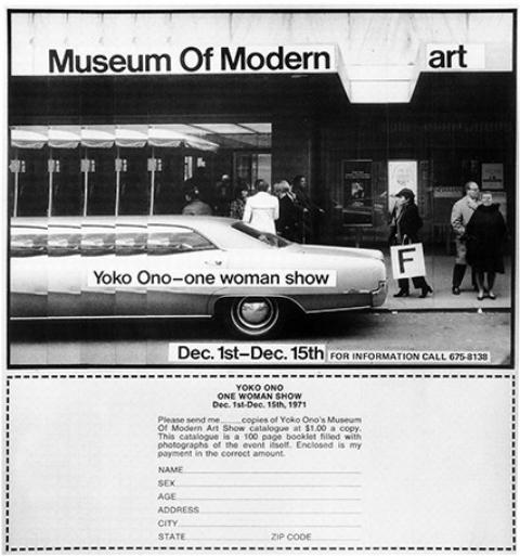 img_yoko_ono_museum_of_modern_f-art_1971_250314_1395765802_10