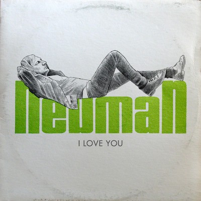 NP Neuman Live the Roof_iloveyou