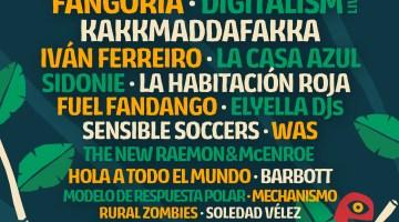 FESTIVAL_DE_LES_ARTS_VOL_3_HAP_MAGAZINE