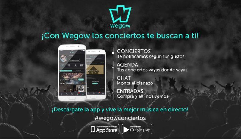 wegow_hap_magazine_app