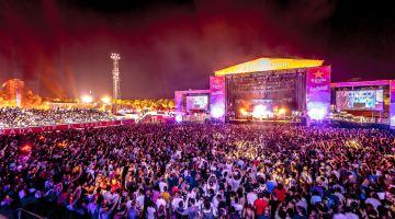 LOW-FESTIVAL-2017-HAP-MAGAZINE