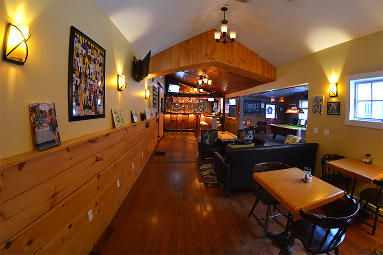 tavern-2429